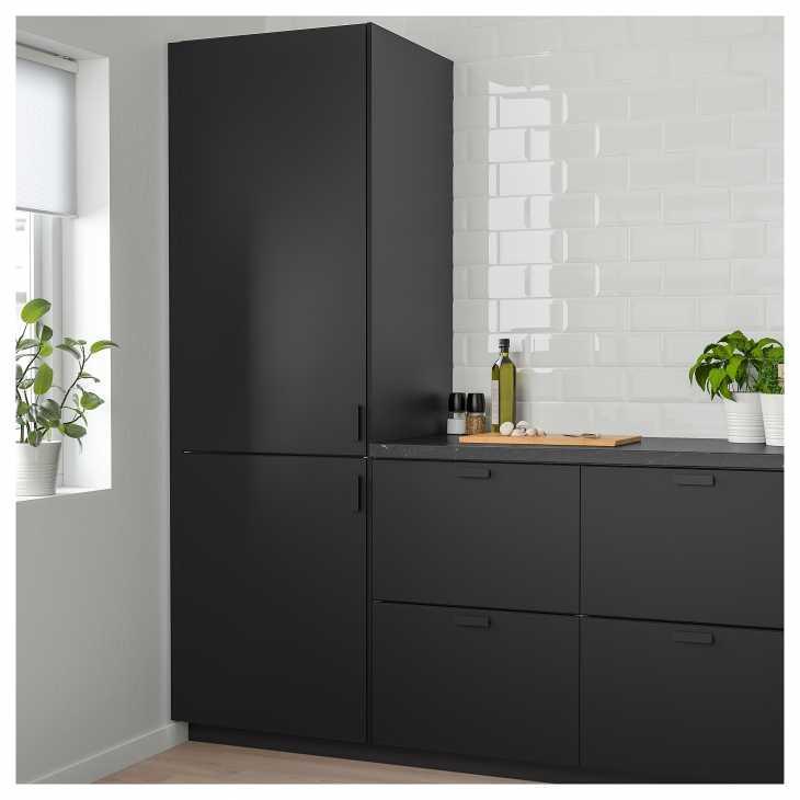 Cucina KUNGSBACKA - Catalogo IKEA 2019
