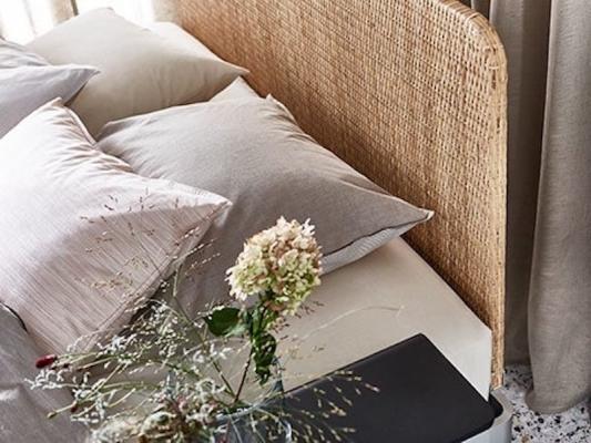 DELAKTIG by Ikea