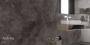 Piastrelle adesive per bagno - ARDESIA 1801