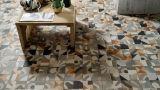 Cementine cucina: un classico rivisitato