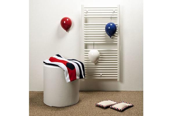 Umidificatore Balloon di creativando