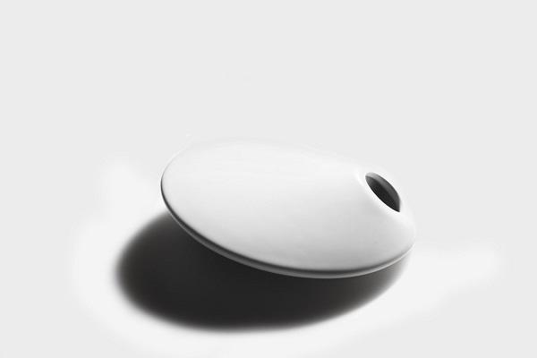 Umidificatore Milkyway di Il Coccio Design
