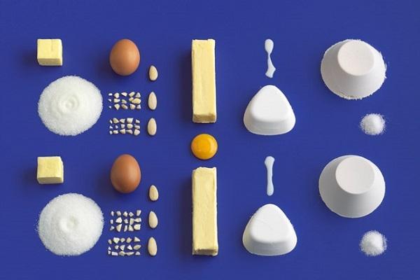 Food Photography Hambakat Ikea