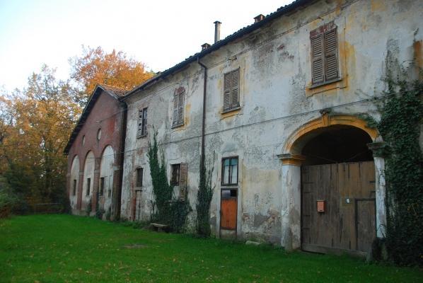 Le case a un euro sono costruzioni abbandonate da ristrutturare