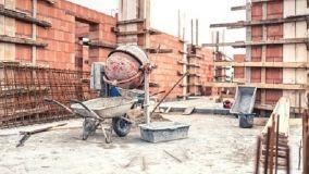 Acquisto immobili da costruire: le nuove tutele per gli acquirenti