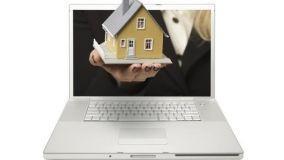Comunicazione Enea: slitta ad aprile il termine per l'invio dati bonus casa