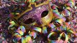 Festa di Carnevale: consigli per organizzarla in casa