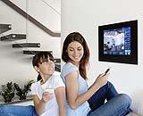 Smart home DOMINA plus - AVE