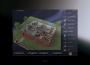 Dispositivo Touch Screen - AVE