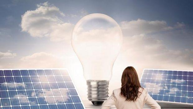 Conviene ricorrere al Conto Energia?