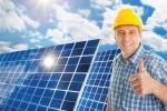 Conto energia pannelli fotovoltaici