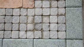 Pavimenti per esterni autobloccanti: caratteristiche e applicazioni