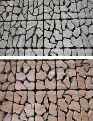 Autobloccanti Petra Garden di Paver