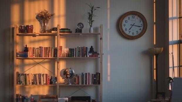10 librerie per 10 stili diversi: tra classico e contemporaneo