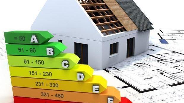 Enel X lancia l'offerta per la riqualificazione energetica dei condomini