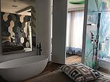 Decorazioni per pareti Mam la Bottega
