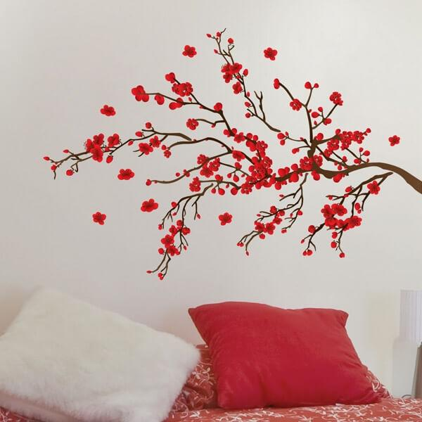 Wall sticker Dekoidea pareti interne