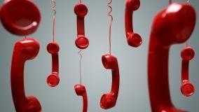 Ritardi nell'attivazione del servizio di telefonia e internet