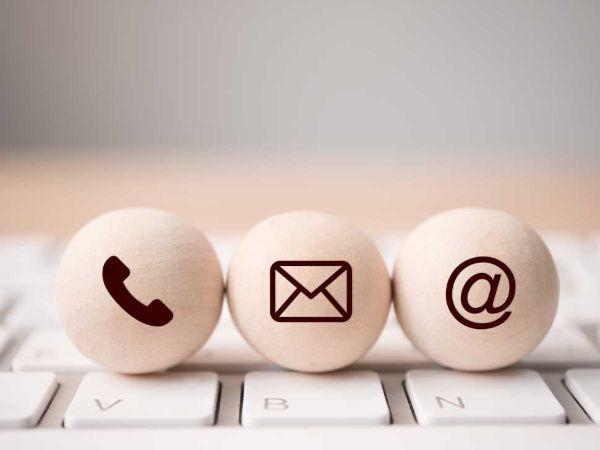 Mancata attivazione servizio telefonia o internet