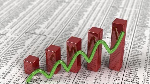 Condominio minimo: come calcolare e approvare le tabelle millesimali