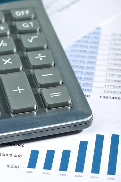 Calcolo tabelle millesimali