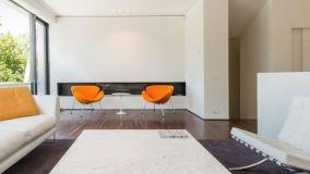 100 anni di Bauhaus: forme essenziali tra arte e design