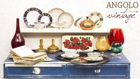 Accessori cucina vintage: design tradizionale e funzionalità moderne