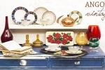 Accessori-retro-cucina-angolo-vintage-westwing.jpeg