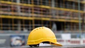 Decreto Sblocca Cantieri: niente mini condono per piccoli abusi edilizi