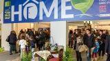 Home 2019: a Pavia la mostra mercato dedicata alla casa
