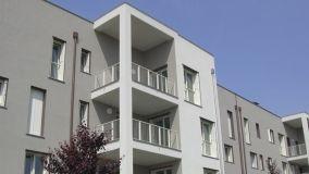 Social Housing: interventi e progetti di edilizia sociale