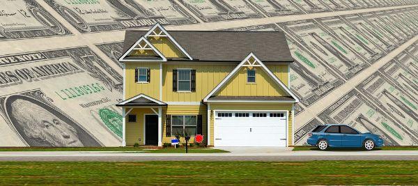 Edilizia residenziale sociale su Housingsociale.it