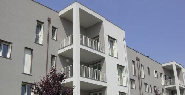 Housing progetto su Housingsociale.it