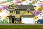 Progetti social housing