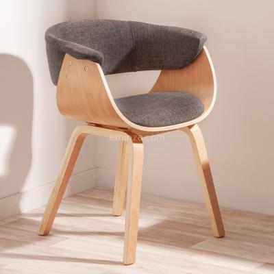 Poltroncine: le mini sedute comode e salvaspazio