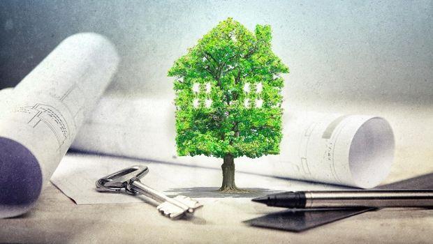 Sistemi costruttivi per la bioedilizia e il risparmio energetico
