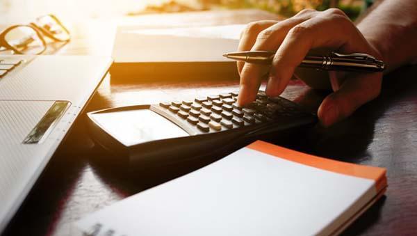 Cdelare secca: l'imposta sostitutiva per la locazione di immobili