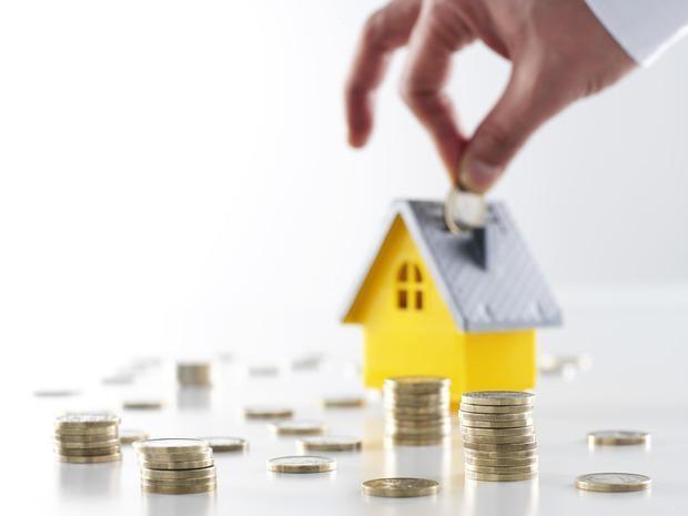 Tassazione affitto casa