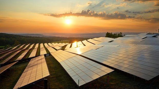 Come installare l'impianto fotovoltaico in condominio?