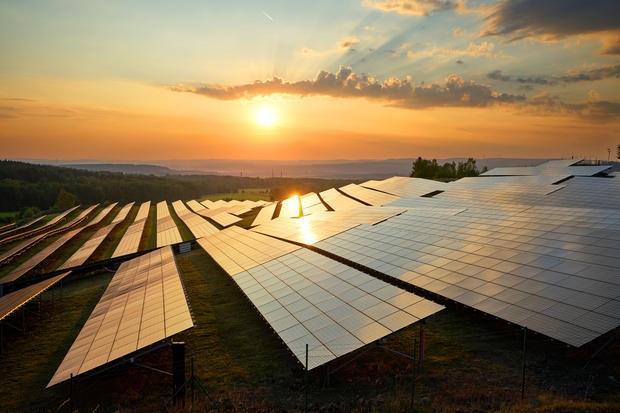 Installazione fotovoltaico in condominio