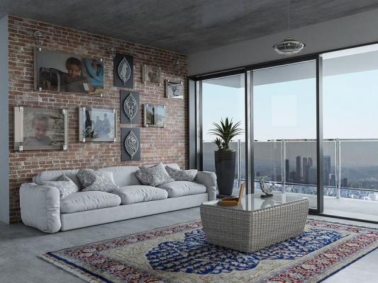 Arreda la tua casa con un tappeto antico