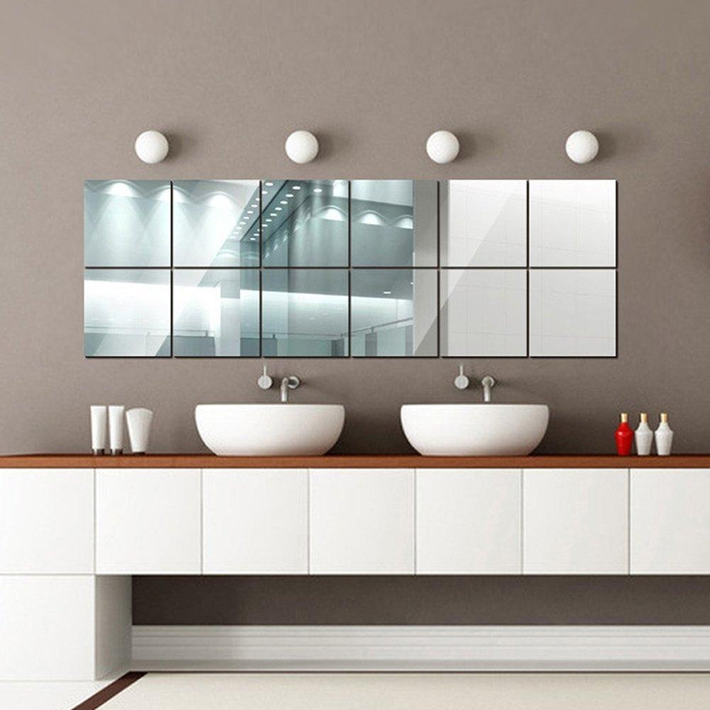 Foto - Specchi da parete moderni
