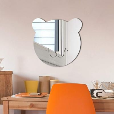 Specchio da camera bambini su Amazon