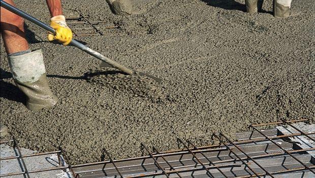 Caratteristiche e vantaggi del calcestruzzo strutturale leggero