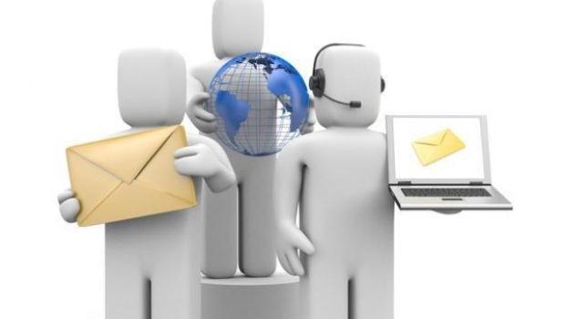 Comunicazione ENEA per bonus ristrutturazione: quando è obbligatoria?