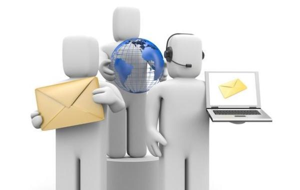 Comunicazione ENEA per ristrutturazioni