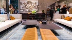 Salone del mobile Milano: la fiera che detta le tendenze d'arredo