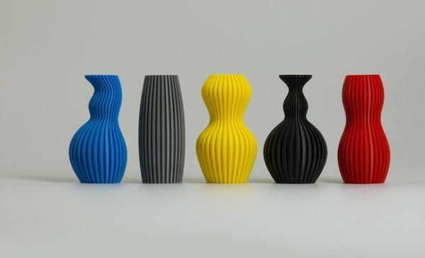 Barba_vasi - design by LuccaPortal
