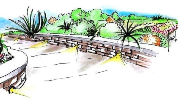 Illuminazione da giardino: definire e valorizzare gli spazi esterni