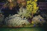 Illuminazione da giardino Landa Illuminotecnica